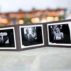 wedding_photocard