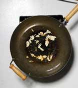 wok step 2