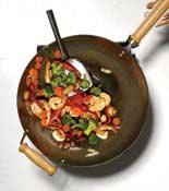 wok step 5