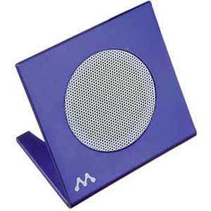 flat speaker