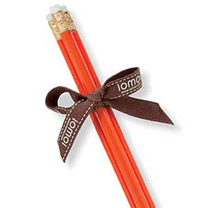 lomoi pencil