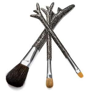 Head Brushes