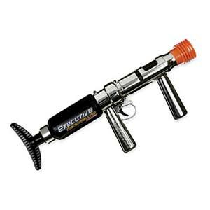 Mallow Blaster