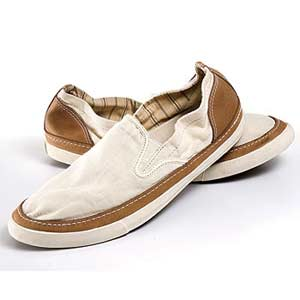slip on shoes 350