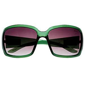 sunglasses 350