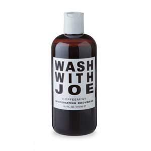 Head Joe Body Wash