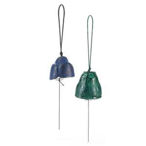 Japanese Bells
