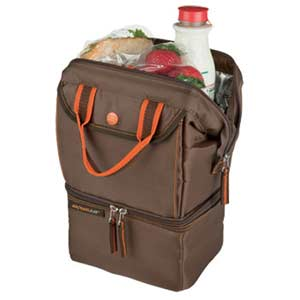 Fun Meal Carrier