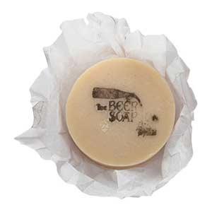 Head Beer Soap