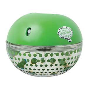 Head DKNY Fragrance