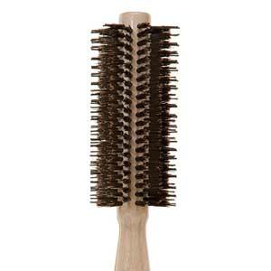 Head Hair Brush