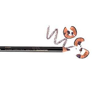 Head Avon Eye Liner Pencil