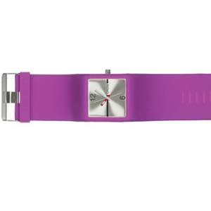 bosco Watches