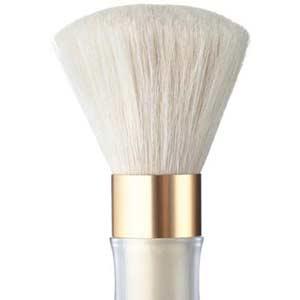 dream Angels Shimmer Brush