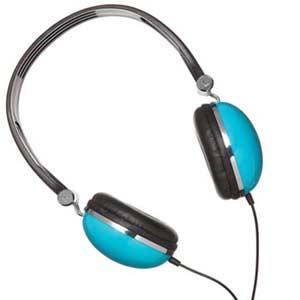 ematic Headphones