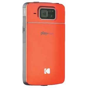 kodak Playtouch Video Camera