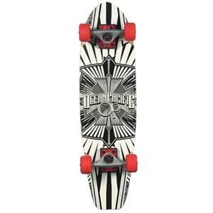OP Cruiser Skateboard
