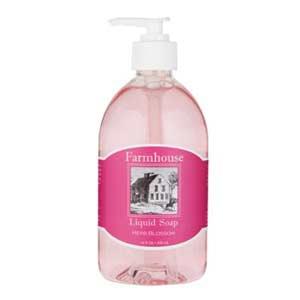 Head Farm House Liquid Soap