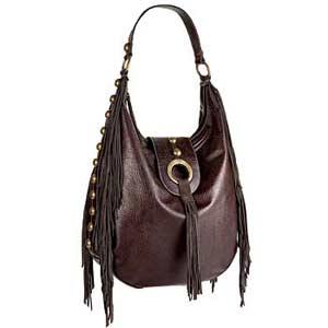 Dereon handbag