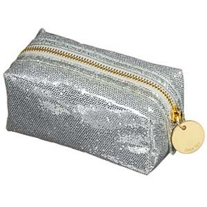 Head Cosmetic Pouch