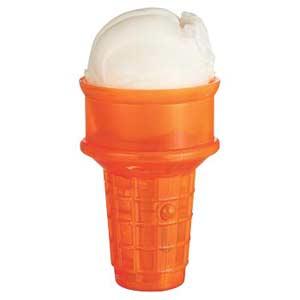 Fun Motorized Ice Cream Cone