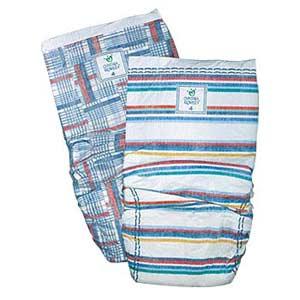 Head Rowley Diapers
