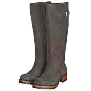 Merona Lug Boots