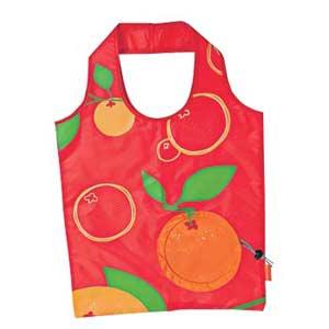 Fun Fresh Fruit Bags
