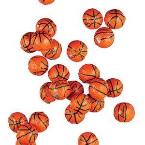 Faves Fun Balls