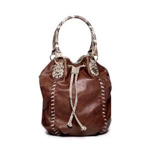 Danielle Style Bag