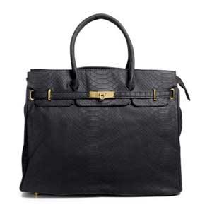 Gina Style bag
