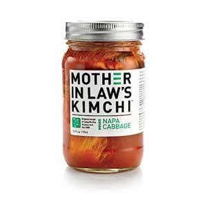 Kimichi