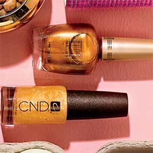 beauty_3_350 nail polish