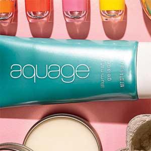 beauty_6_350 aquage