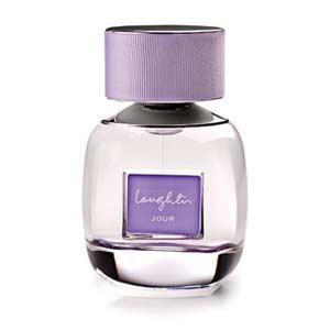 beauty_jour_350 perfume