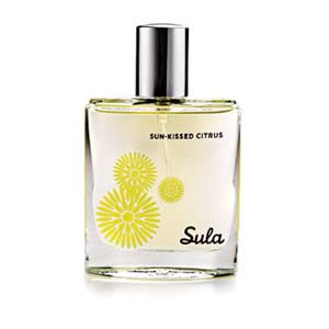 beauty_sun_350 perfume