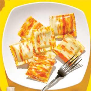 eats_2_350_01