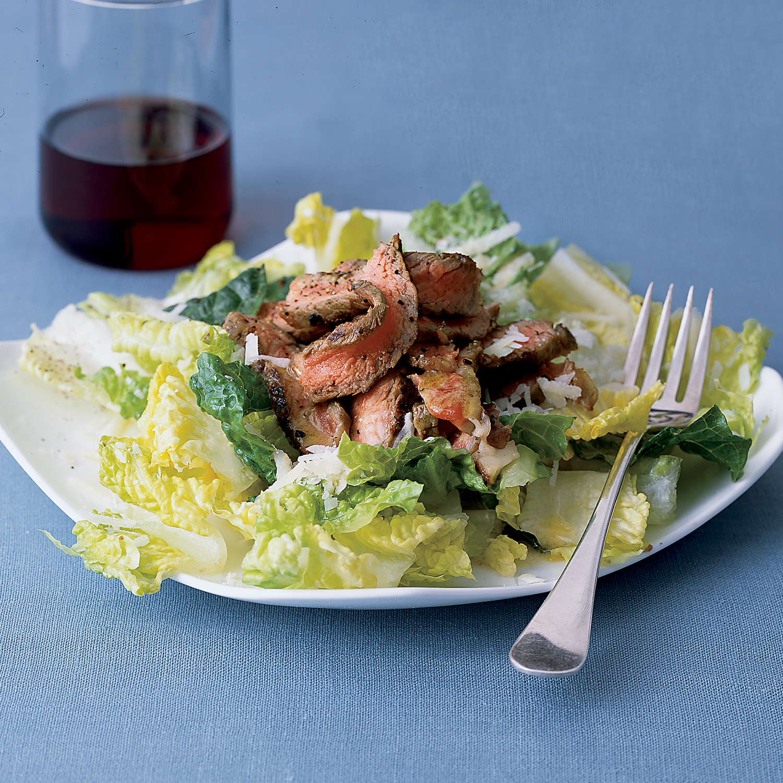 Brutus Salad