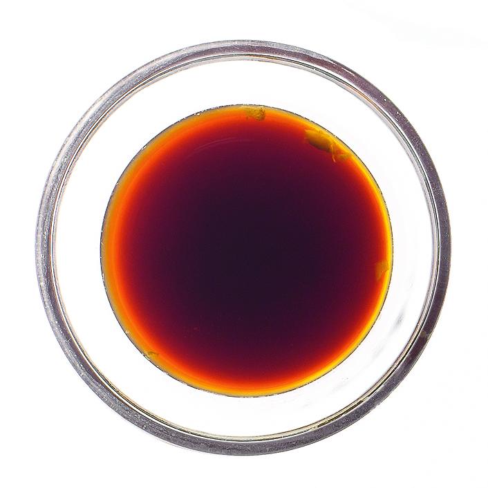 white wine marinade