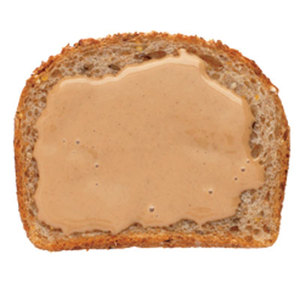 Tahini Sandwich