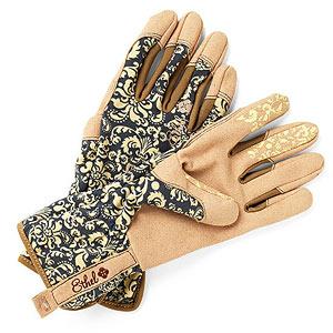 Ethel gloves