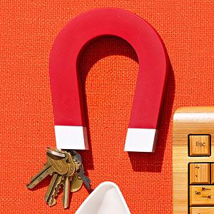 Key Magnet