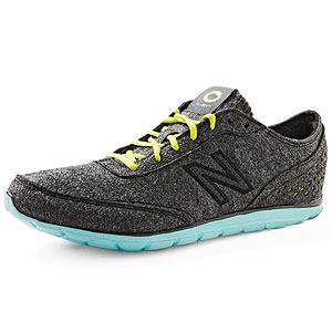 NewSKY Sneaker