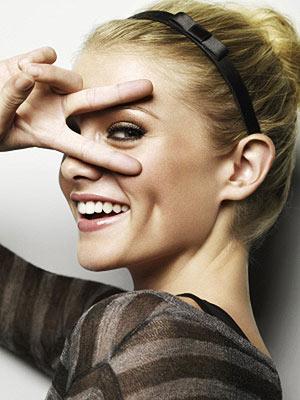 4 Steps to Fabulous, Full Eyelashes