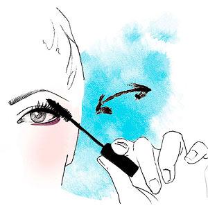 Mascara Magic