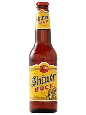 Best Bold Beer