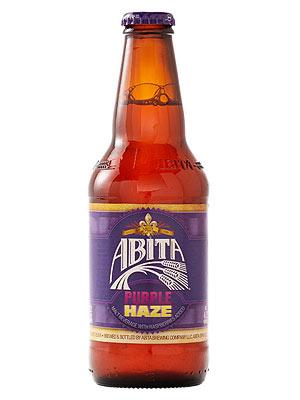 Best Fruity Beer