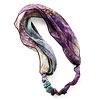 Goody Fashion Now Headwrap