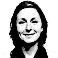 Christina Tosi