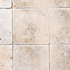Tile with Style